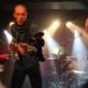 Deep Purple Jam - Søren Dall on the Bass