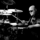 Kim Hagemann - Deep Purple Jam