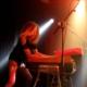 Lars Boutrup - Deep Purple Jam
